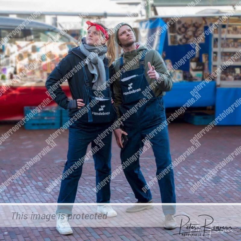 Leiden-vandeborn-2568