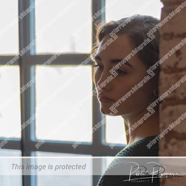 Masterclass-Portretfotografie-25012018-File-3106