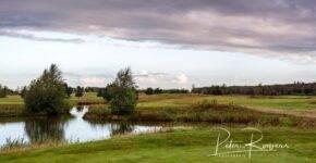 Tilburg-Prise-d'Eau-Golfbaan,-Peter-Roovers-PRP9577--1600188012199